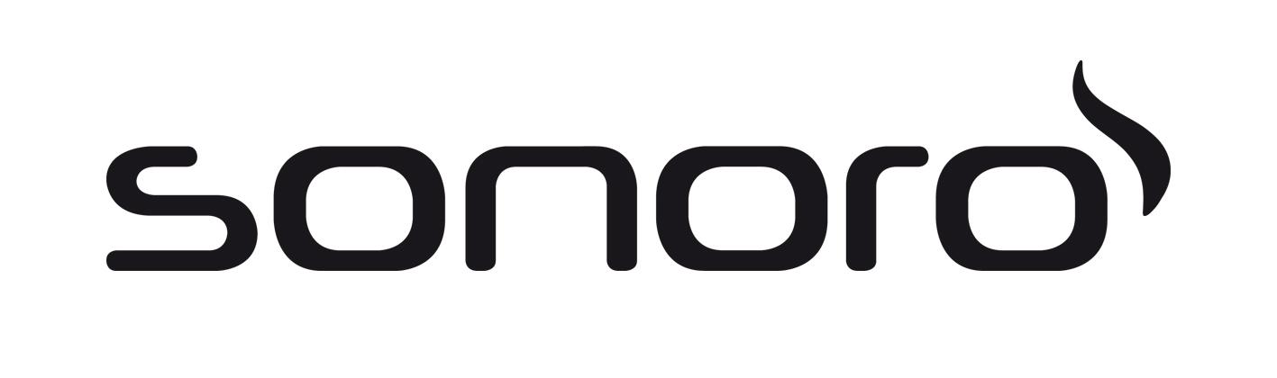sonoro_logo_2010
