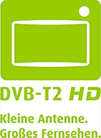 DVB-T2-HD_logo+claim_200px