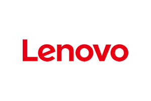 lenovo_resized
